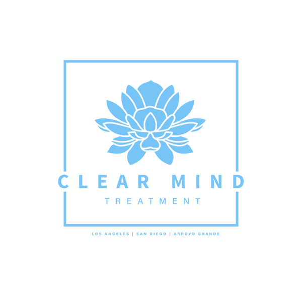 Clear Mind Treatment