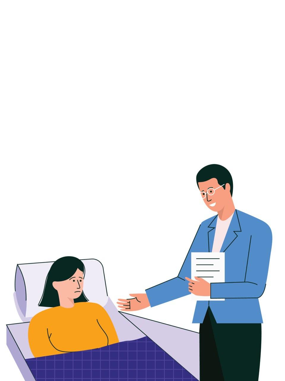 Outpatient Detox Program, santa Monica